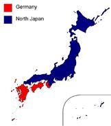 Japan 1988