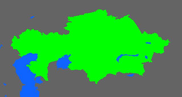 File:Kazakhstan (Alternative 2014).png