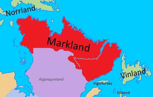 File:Markland.png