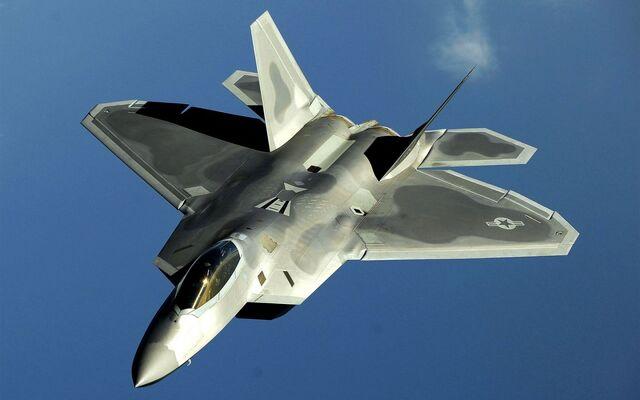 File:NAF F-38 Raven.jpg