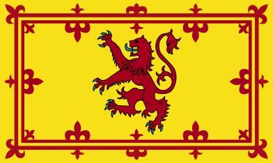 File:Scottish Vassals.png