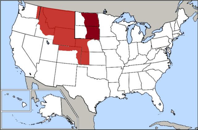 File:South Dakota2.png