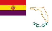 Spanishflorida2