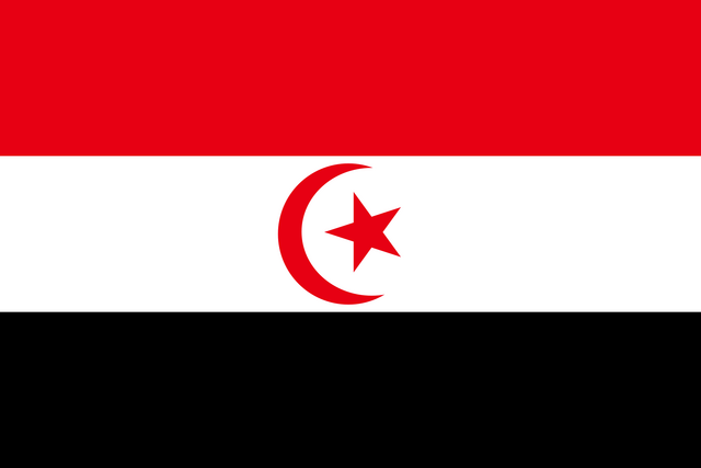 File:United States of North Africa.png