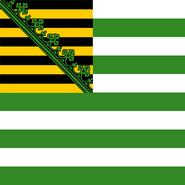 600px-Duchy of Saxe-Altenburg