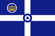 800px-Royal Hellenic Air Force Ensign svg