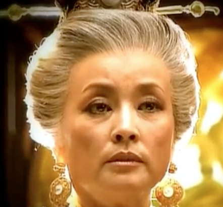 File:Empress Dowager Lin Shan.png