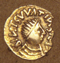 Frankish coin.jpg