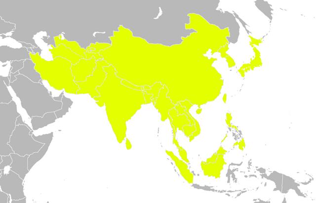File:Japanese Empire (Nazi Nukes).png