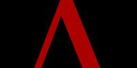 Ab incunabulis (Map Game)