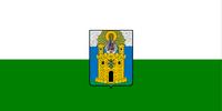 Antioquia (Triunfa, España!)