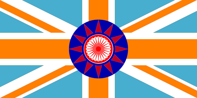 File:Mixed flag.png