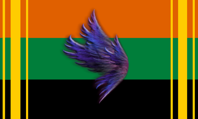 File:Rasheen Kingdom Flag.png