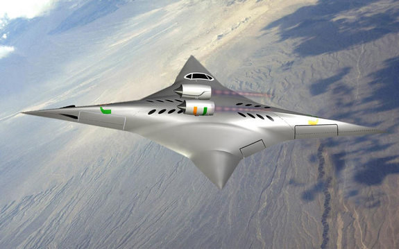 File:Supersonic-flying-wing-02-1-.jpg