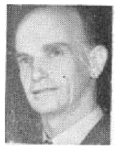 File:WACP Alternity - Fred Paterson.png