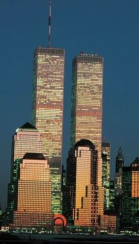 File:WTCTwinTowers.jpg