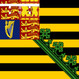 File:160px-Duchy of Saxe Coburg Gotha.png