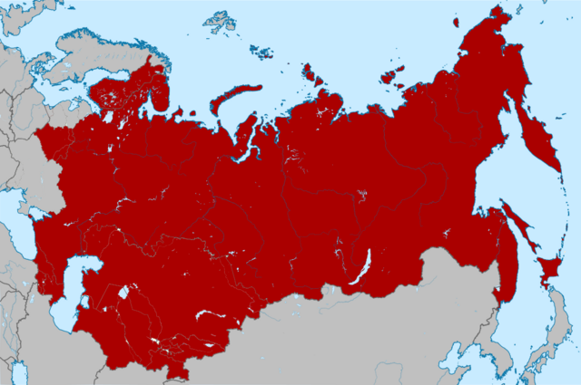 File:AMP Location of the Soviet Union.png