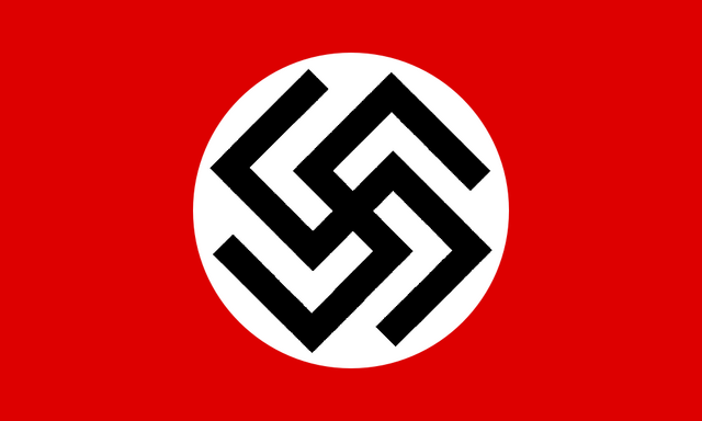 File:AWOD Nazost Germany Flag.png