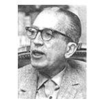 File:Alberto Baltra Cortés.jpg