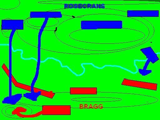 File:Clarksville Battle.JPG
