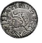 File:Cnut I Denmark (The Kalmar Union).png