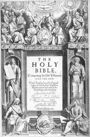 File:KJV-King-James-Version-Bible-first-edition-title-page-1611.jpg