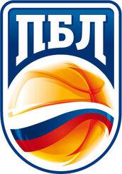 RPBL Logo