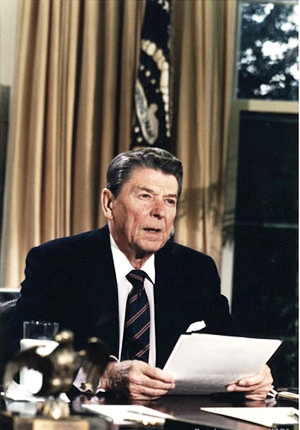 File:RonaldReagan television speech.jpg