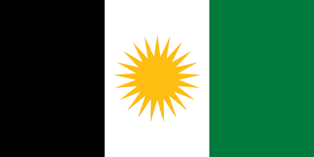 File:Flag of Iraq (Myomi).png