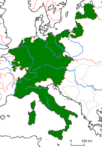 File:HRE.png