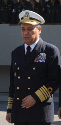 JulioMoura(editado)2010