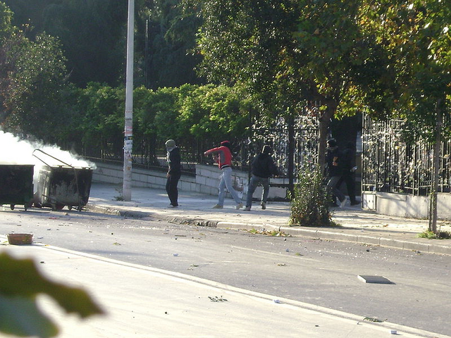 File:July 10th 2005, Riots (Y2K).png