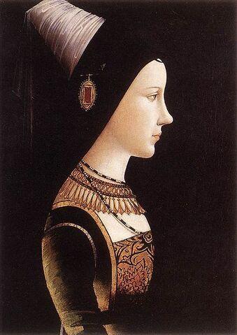 File:Mary of Burgundy.jpg