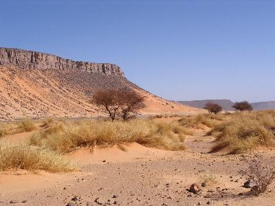 File:Sahel 1980.jpg