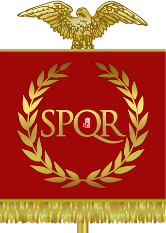 File:AvAr Vexilloid ofItalian Empire svg.png