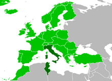 Italia US Edition