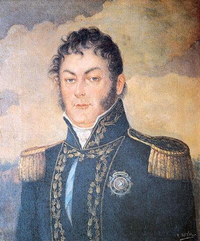 File:Juan Martin de Pueyrredon por Villar.jpg