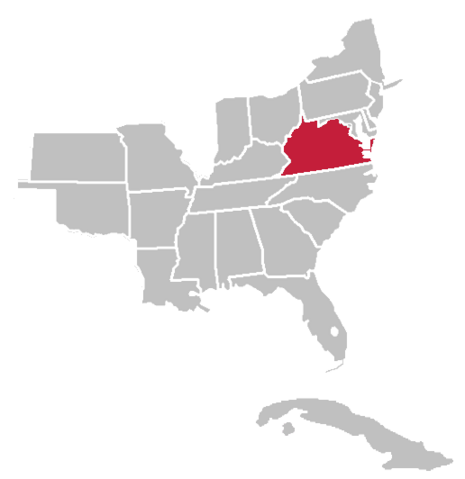 File:Location of virginia.png