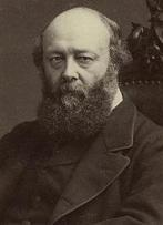 File:Robert Arthur Talbot Gascoyne-Cecil, 3rd Marquess of Salisbury Conservative 1889-1895.jpg