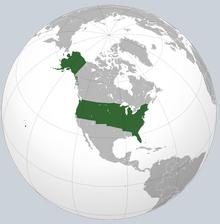 American map (finnish superpower)2