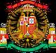 IberianCoatofArms