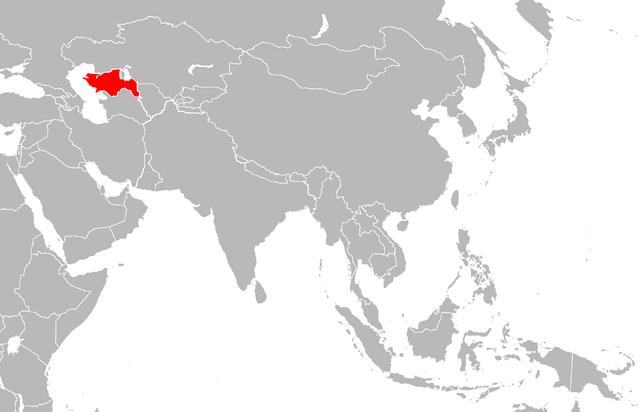 File:Khiva.png