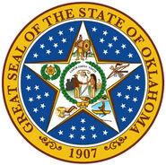 OklahomaSeal-OurAmerica
