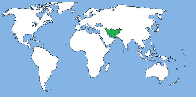 File:Zoroastrian Persia (History Rewritten).png