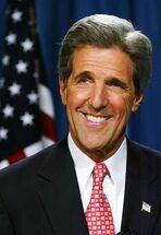 413px-John F. Kerry