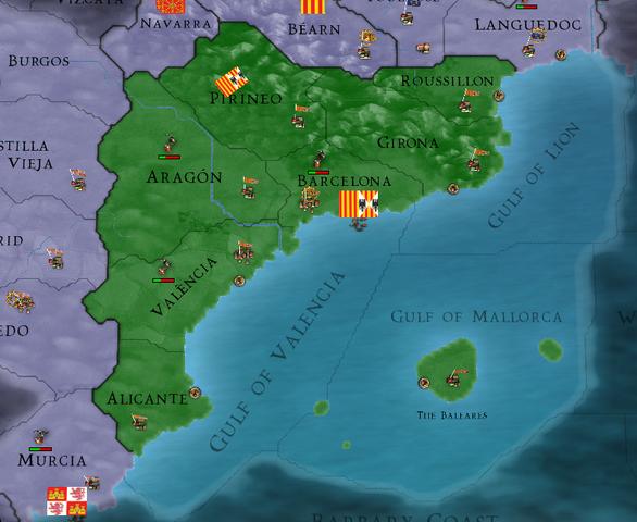 File:Aragon.png
