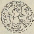 Magnus den gode mynt p (obverse).jpg