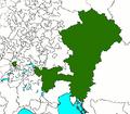 TONK Austria location