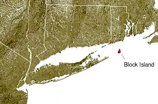 File:US East Coast Map with Block Island highligting.jpeg